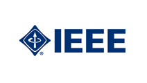 ad-ieee